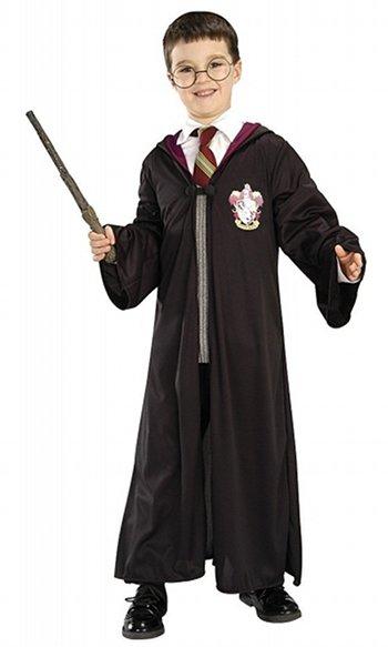 colori armoniosi più nuovo di vendita caldo grande vendita Costumi di Halloween per bambini maschi