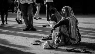 Come imparare l'altruismo