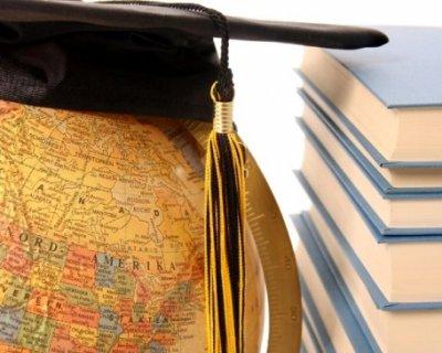Studiare all'estero: cosa bisogna sapere