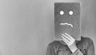 Insoddisfazione: come superarla?