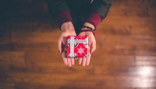 Regali Natale per il papà, per soddisfare ogni sua passione