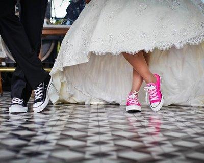 Fiori d'arancio a maggio per Pippa Middleton