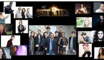 I protagonisti di Sanremo 2017, big e giovani