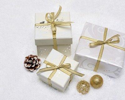 Regali Di Natale Per Tutti.Regali Di Natale Sotto I 50 Euro