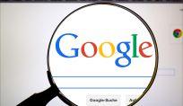 Google trends 2016: le parole più cercate su Google nell'anno solare