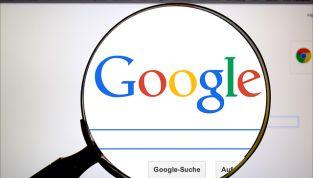 Le parole più cercate su Google nel 2016: ecco tutti i Google Trends