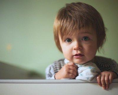 Varicella nei bambini: cause e sintomi