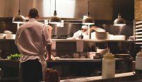 Cucina molecolare: scienza gastronomica