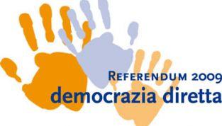Referendum: il quorum non è stato raggiunto per nessuno dei tre quesiti proposti.