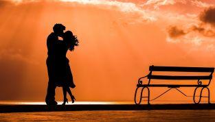 Nuovo amore per Britney Spears