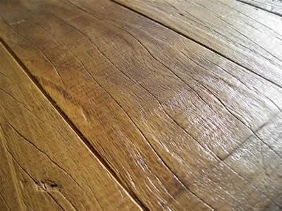 Detersivi fai da te per cucina pavimenti ed armadi - Pavimenti in legno per cucina ...