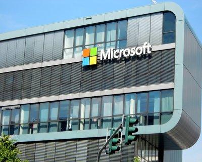 Bing il nuovo motore di ricerca di Microsoft