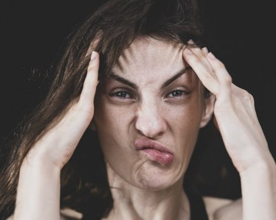 SOS sposa: come gestire lo stress a pochi giorni dalle nozze