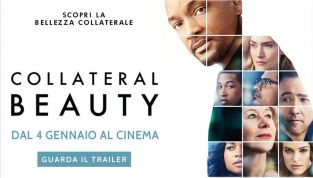 Collateral Beauty: un cast stellare basta per un film di successo?