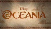 Oceania: trama, trailer e recensione