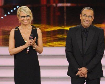 Uomini e Donne: la produzione del programma querela l'ex tronista Lucas Peracchi