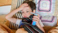I diversi tipi di tosse e come curarli con l'omeopatia