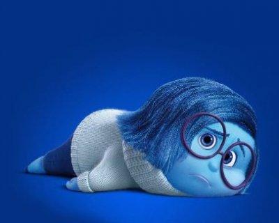 Blue monday: il giorno più triste dell'anno