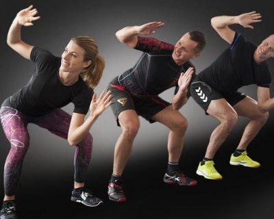 Tendenze fitness 2017, tra corpo e mente