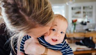 Mamma: 6 cose da fare da sola senza famiglia al seguito
