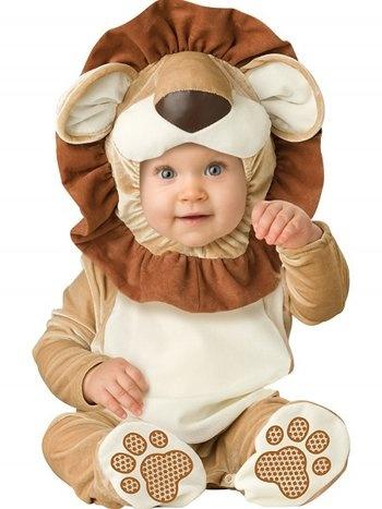 Se hai una cucciolotta che ama le coccole il costume di carnevale per  neonati che fa per lei è quello da tenera coniglietta. Si tratta di una  tutina ... 006847ca378