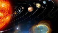 Quadrati, trigoni, opposizioni: gli aspetti planetari nel tema natale