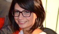 Un'italiana tra le vittime della strage di berlino, Fabrizia Di Lorenzo