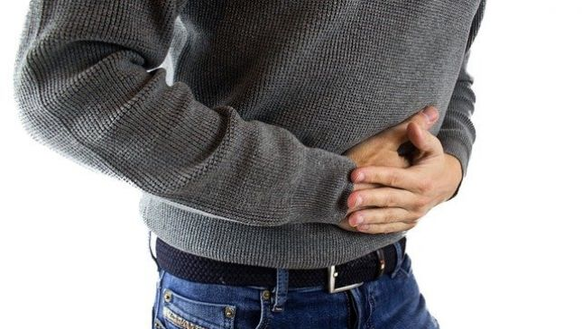 Disturbi gastrointestinali: quali sono e come risolverli in modo naturale?