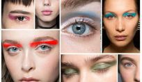 Trend make up primavera estate 2017
