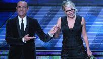 Sanremo 2017: resoconto della prima serata