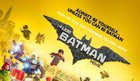 Lego Batman - Il film: trama, trailer e recensione