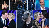 Sanremo 2017: i dettagli della seconda serata