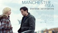 Manchester by the sea: trama, trailer, recensione e cast