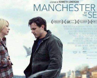 Manchester by the sea: recensione del commovente film di Lonergan