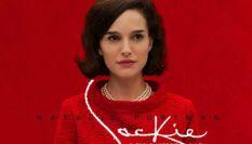 Jackie: la figura di J. F. Kennedy tramite lo sguardo di una donna