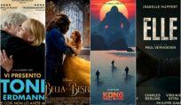Film marzo 2017: le migliori pellicole in uscita al cinema