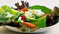 Dieta Mind, un regime alimentare utile alla salute
