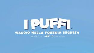 I Puffi, viaggio nella foresta segreta: la recensione del nuovo film interamente animato