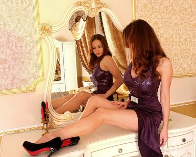 Narcisismo patologico: sintomi, cause e cure