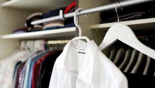 Le migliori app per vendere abbigliamento usato