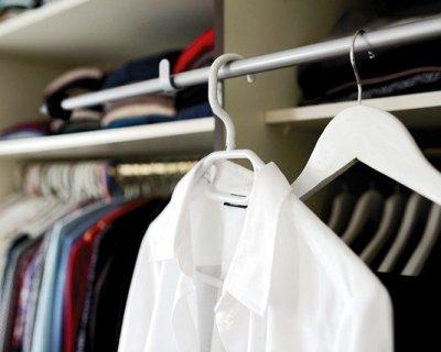 f2131da6d3eb9 Le migliori app per vendere abbigliamento usato