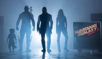 I Guardiani della Galassia vol. 2: trama, trailer, recensione e cast