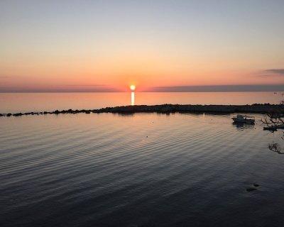 Vacanze in Calabria: la meta dell'estate 2017 secondo il New York Times