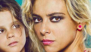 Fortunata, l'unico film italiano in concorso a Cannes