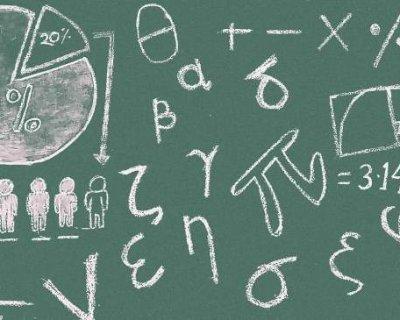 Maturità 2017, i nomi dei docenti scelti disponibili sul sito delle scuole