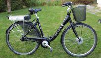 E-bike guida all'acquisto