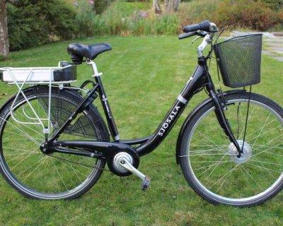 E-bike, piccola guida all'acquisto della bici elettrica