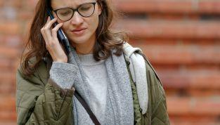 Light Phone, il cellulare che fa solo due cose