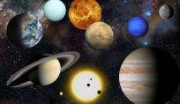 Aspetti planetari nei transiti dei pianeti