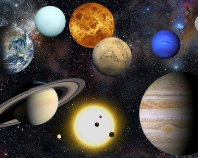 Effetti e sorprese degli aspetti planetari nei transiti